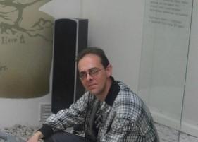 Частный мебельный мастер в Калининграде